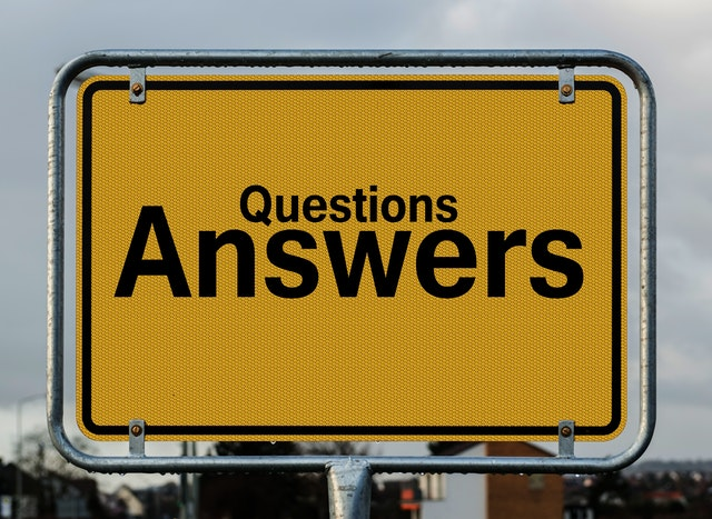 Local SEO Questions and Answers